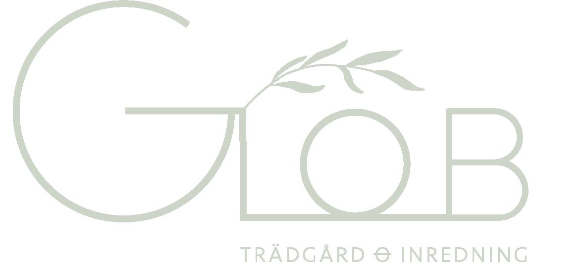 GLOB Trädgård & Inredning